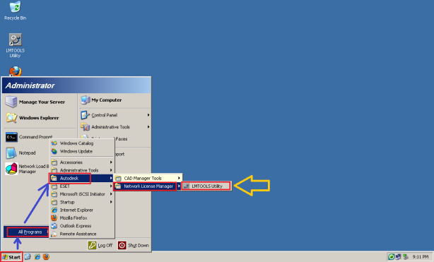 Install-AutoCAD-2013-License-007