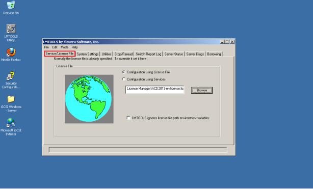 Install-AutoCAD-2013-License-009