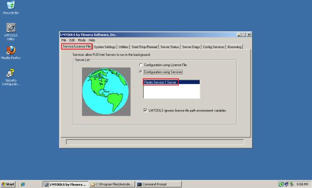 Install-AutoCAD-2013-License-010