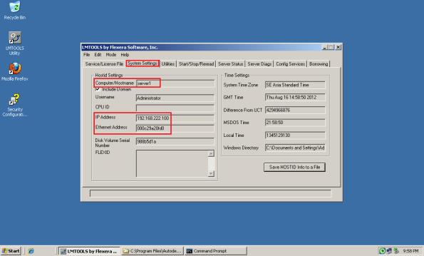 Install-AutoCAD-2013-License-011