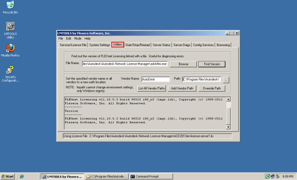 Install-AutoCAD-2013-License-012