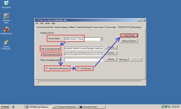 Install-AutoCAD-2013-License-013