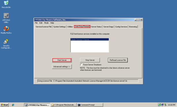 Install-AutoCAD-2013-License-014