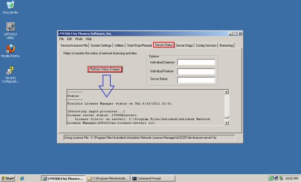 Install-AutoCAD-2013-License-015