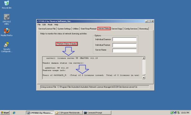 Install-AutoCAD-2013-License-016