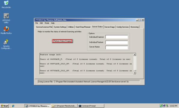 Install-AutoCAD-2013-License-016b