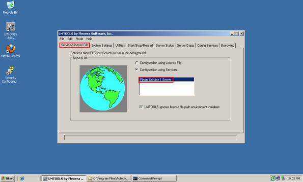 Install-AutoCAD-2013-License-017