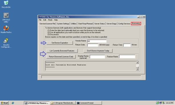 Install-AutoCAD-2013-License-018