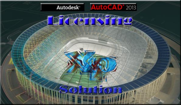 Logo-XPS-AutoCad-2013-Redundancy-Server
