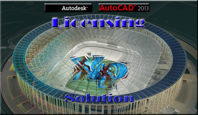 Logo-XPS-AutoCad-2013-Redundancy-Server