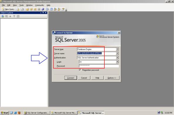 Mikrotik-Port-Forwarding-MS-SQL-Server-001