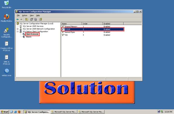 Mikrotik-Port-Forwarding-MS-SQL-Server-003