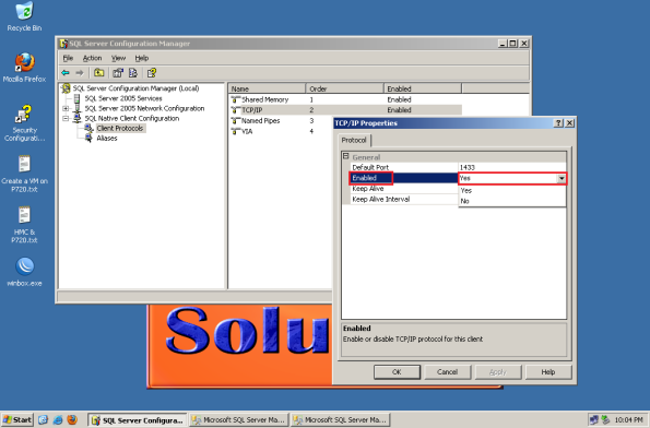 Mikrotik-Port-Forwarding-MS-SQL-Server-004