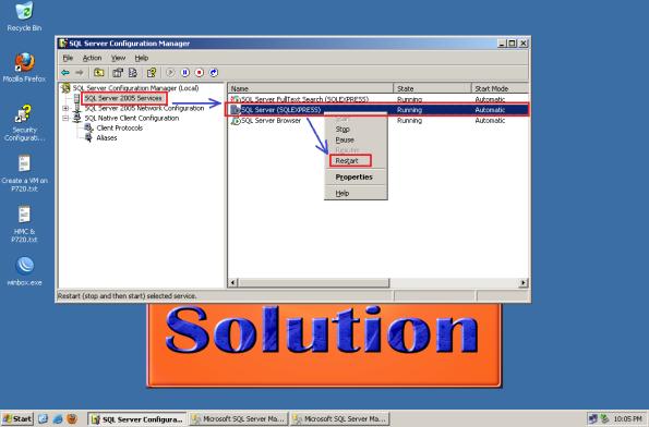 Mikrotik-Port-Forwarding-MS-SQL-Server-005