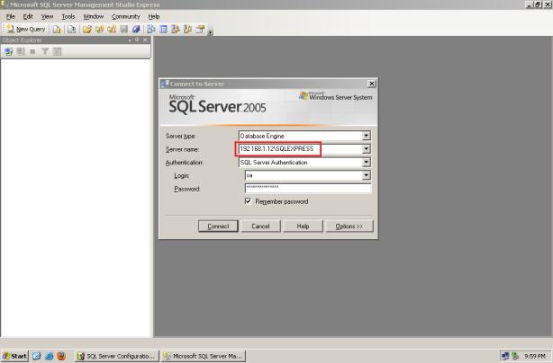 Mikrotik-Port-Forwarding-MS-SQL-Server-006