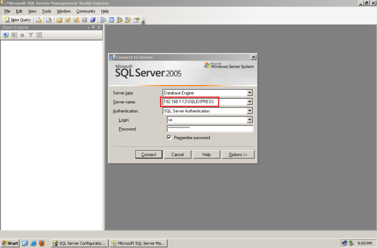 Mikrotik-Port-Forwarding-MS-SQL-Server-006