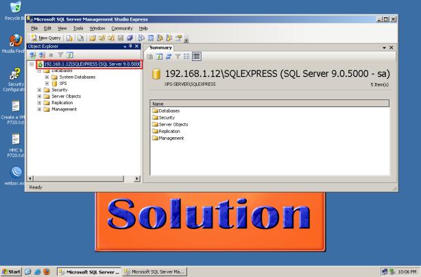 Mikrotik-Port-Forwarding-MS-SQL-Server-008