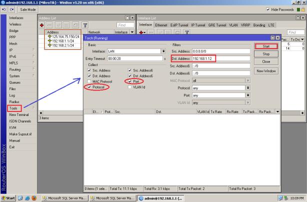 Mikrotik-Port-Forwarding-MS-SQL-Server-009