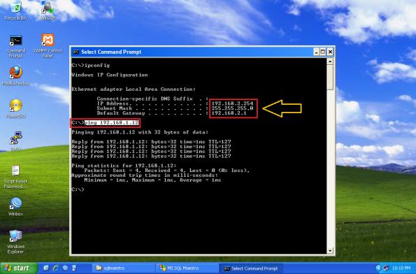 Mikrotik-Port-Forwarding-MS-SQL-Server-010