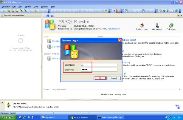 Mikrotik-Port-Forwarding-MS-SQL-Server-012