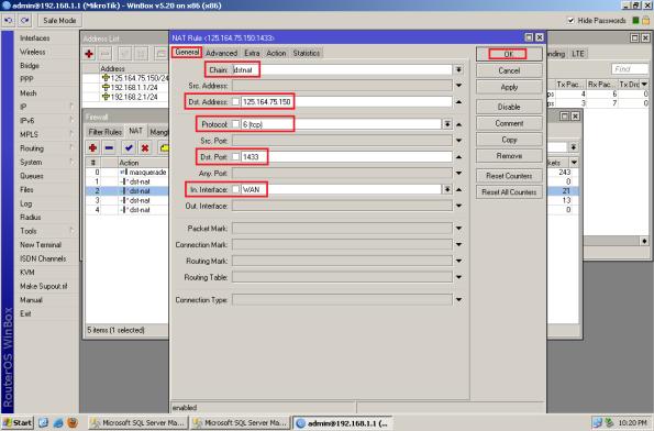 Mikrotik-Port-Forwarding-MS-SQL-Server-016a