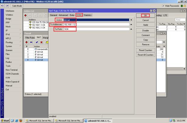 Mikrotik-Port-Forwarding-MS-SQL-Server-017b