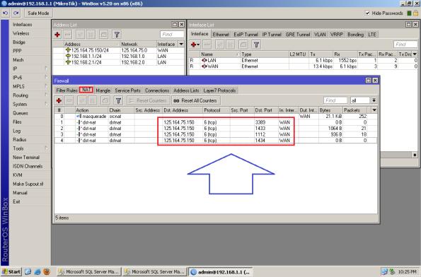 Mikrotik-Port-Forwarding-MS-SQL-Server-017c