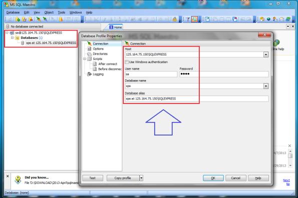 Mikrotik-Port-Forwarding-MS-SQL-Server-018