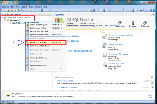 Mikrotik-Port-Forwarding-MS-SQL-Server-019