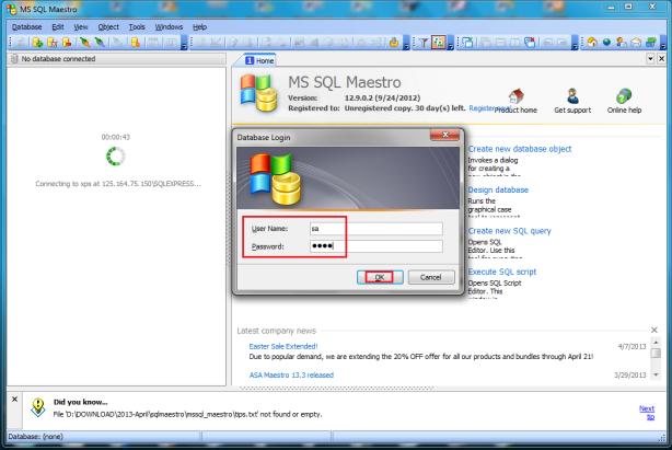Mikrotik-Port-Forwarding-MS-SQL-Server-020