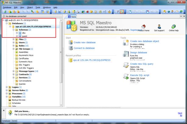 Mikrotik-Port-Forwarding-MS-SQL-Server-021