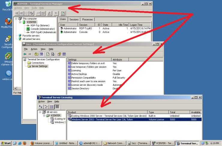 Terminal-Server-Activation-001