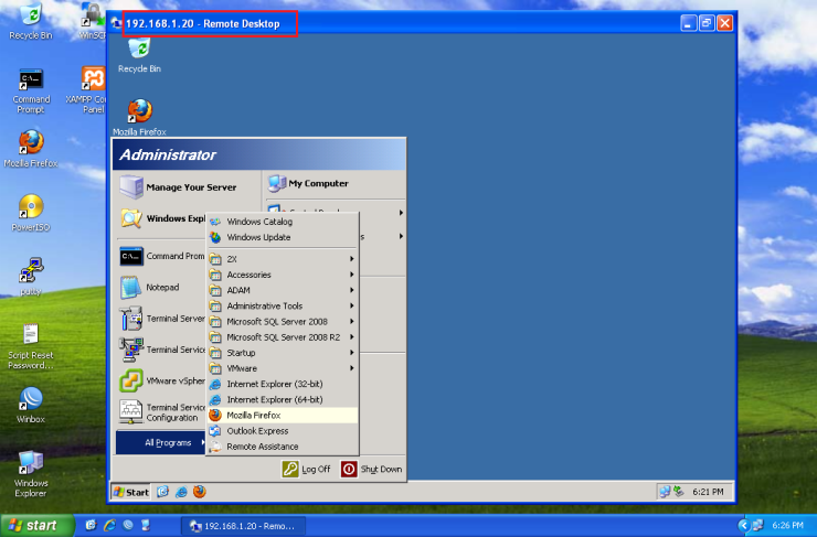 Terminal-Server-Activation-003