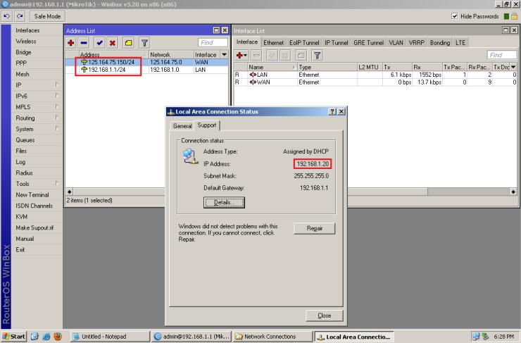 Terminal-Server-Activation-004