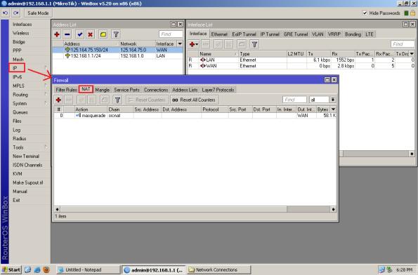 Terminal-Server-Activation-005