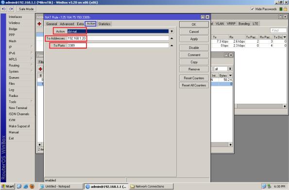 Terminal-Server-Activation-007