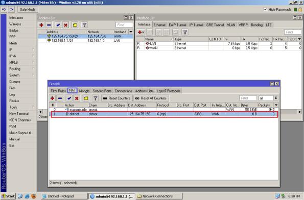 Terminal-Server-Activation-008