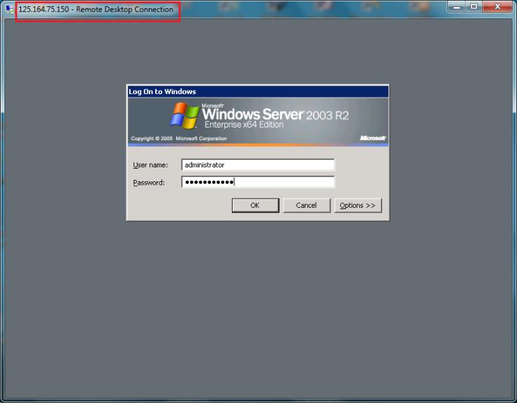 Terminal-Server-Activation-010