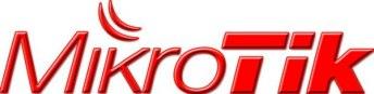 xps-mikrotik-logo--Port-Forwarding-MS-SQL-Server