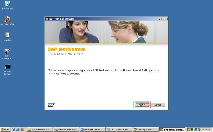 Install-SAP-GUI-720-002