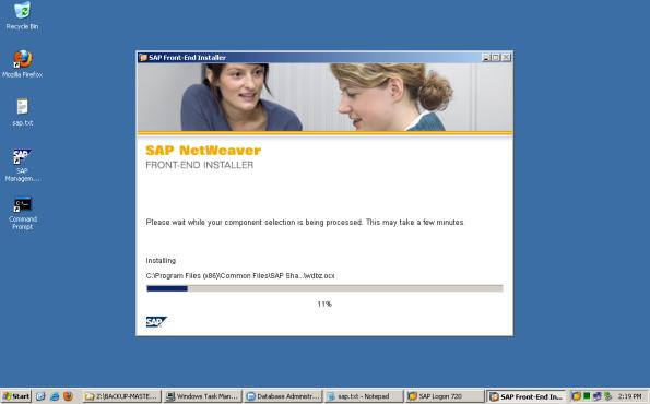 Install-SAP-GUI-720-004