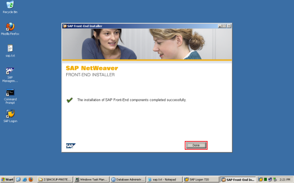 Install-SAP-GUI-720-005