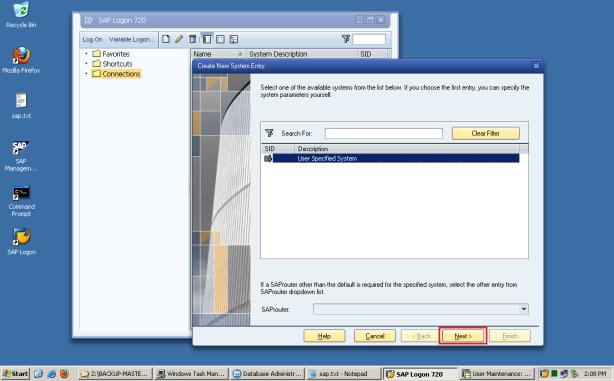 Install-SAP-Logon-720-002