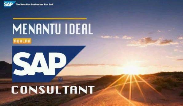 SAP-XPS-Logo