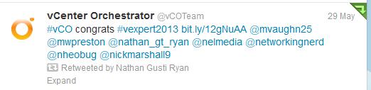 vExpert-2013-Twitt