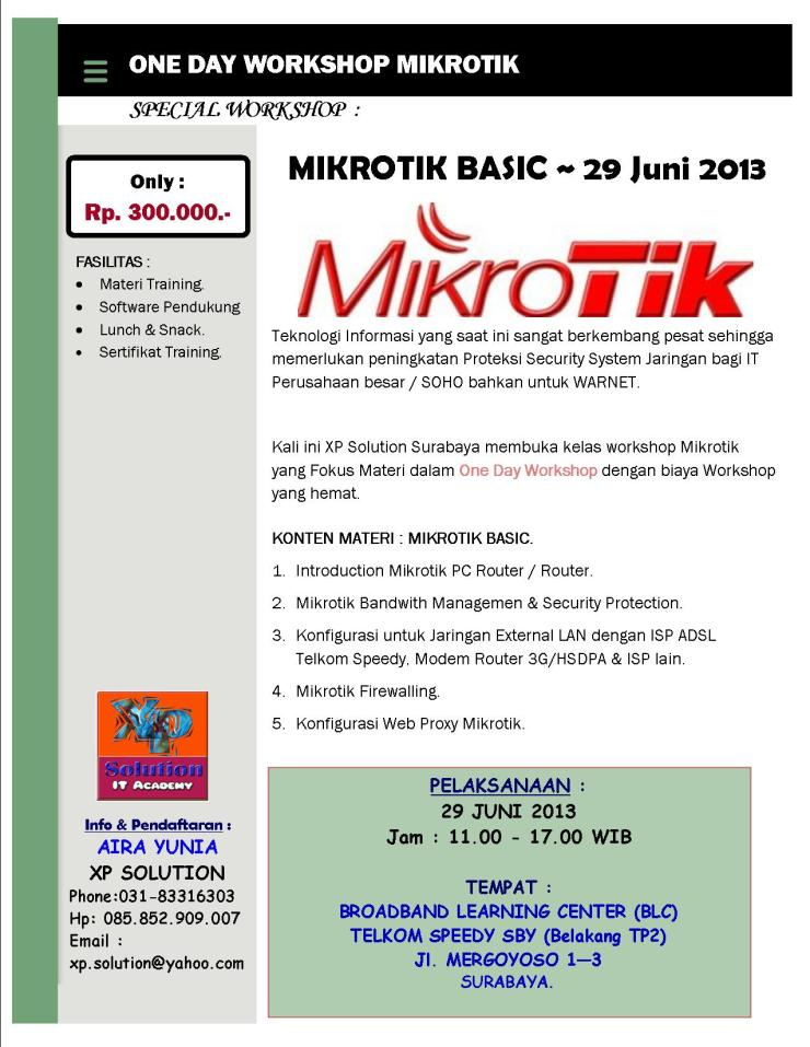 1-Special-One-Day-Workshop-Mikrotik-BASIC