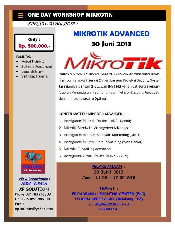 2-Special-One-Day-Workshop-Mikrotik-ADVANCED