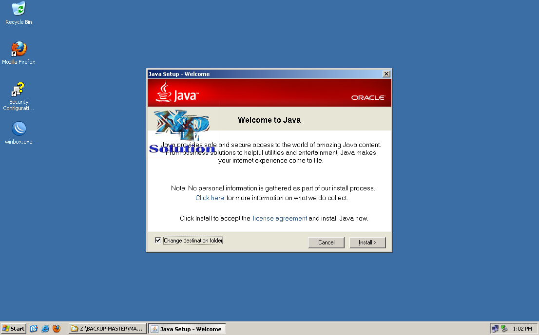 Install-SAP-on-W2K3-x64-Java-001