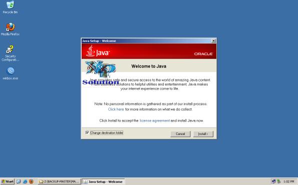 Install-SAP-on-W2K3-x64-Java-001