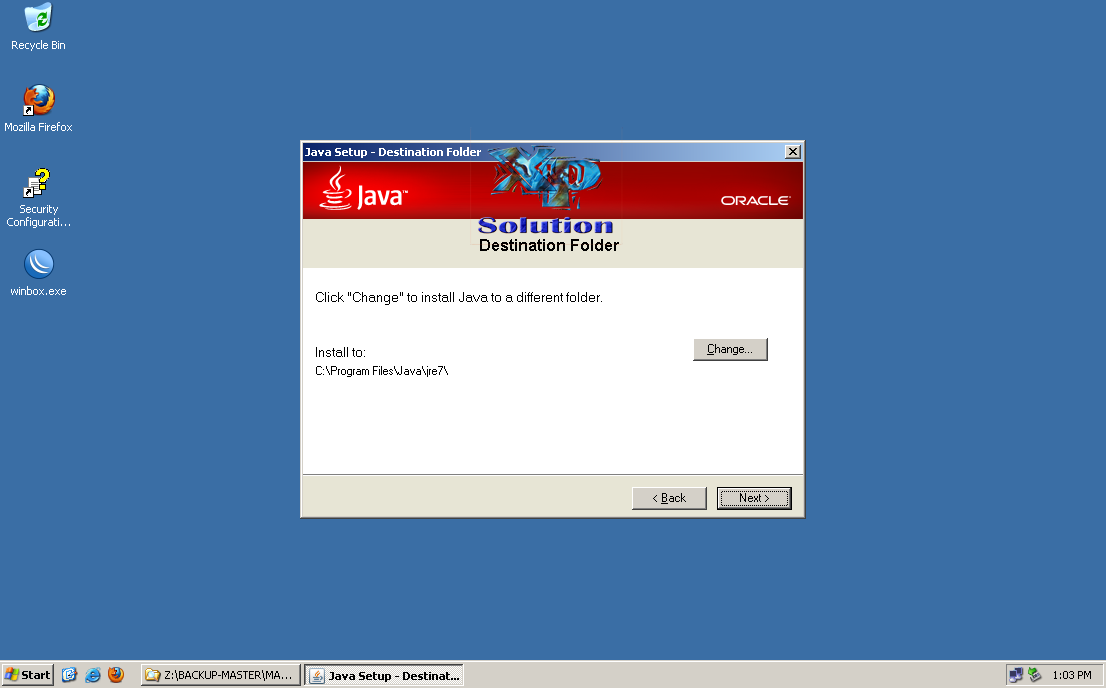 Install-SAP-on-W2K3-x64-Java-002